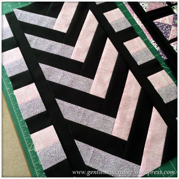 Fabric Friday - More Fat Quarter Fun - 19