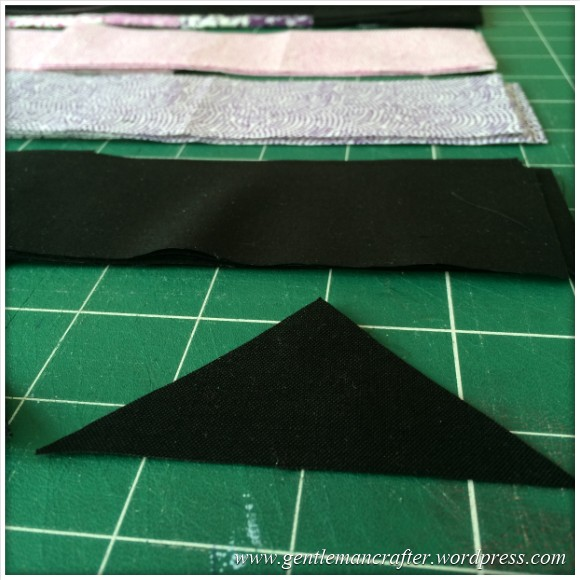 Fabric Friday - More Fat Quarter Fun - 2