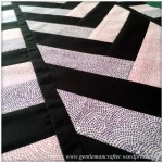 Fabric Friday - More Fat Quarter Fun - 20