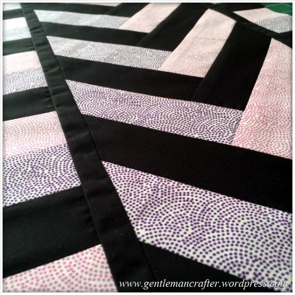 Fabric Friday - More Fat Quarter Fun - 20