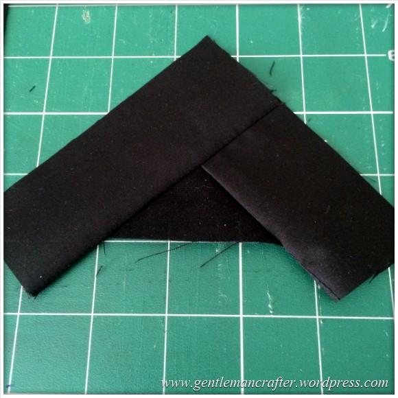 Fabric Friday - More Fat Quarter Fun - 3