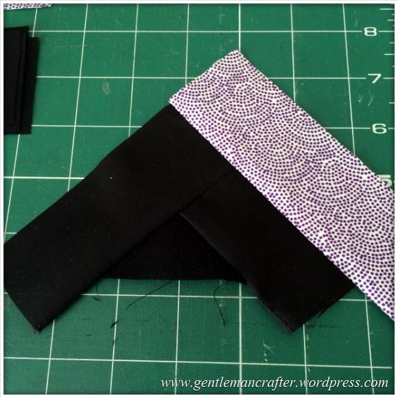 Fabric Friday - More Fat Quarter Fun - 5