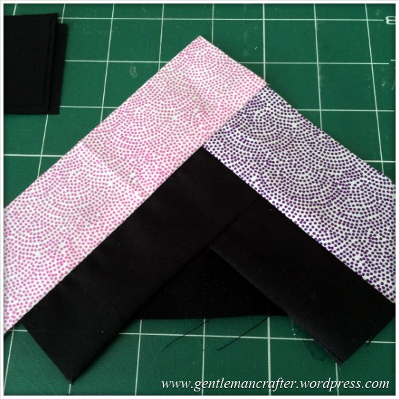 Fabric Friday - More Fat Quarter Fun - 6