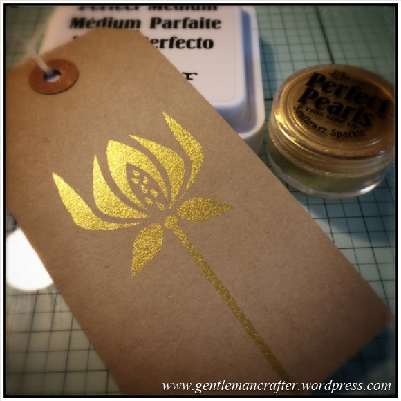 Monday Mash Up - Stencil Play Time - Featured Image