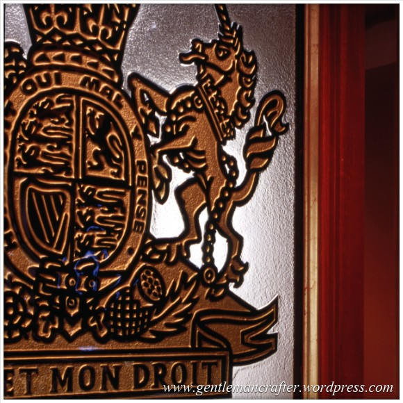 Worldwide Wednesday - Michael Janis - 1.British_Consulate.australia