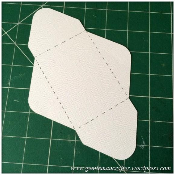 SVG Saturday - Mini Envelope Cutting File - 4
