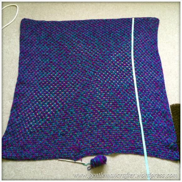 Crochet For Christmas - 3