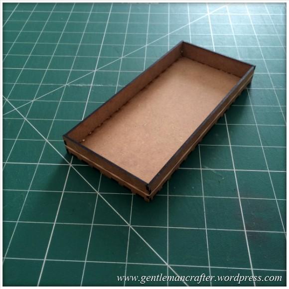 Making MDF Craft Room Storage - 23
