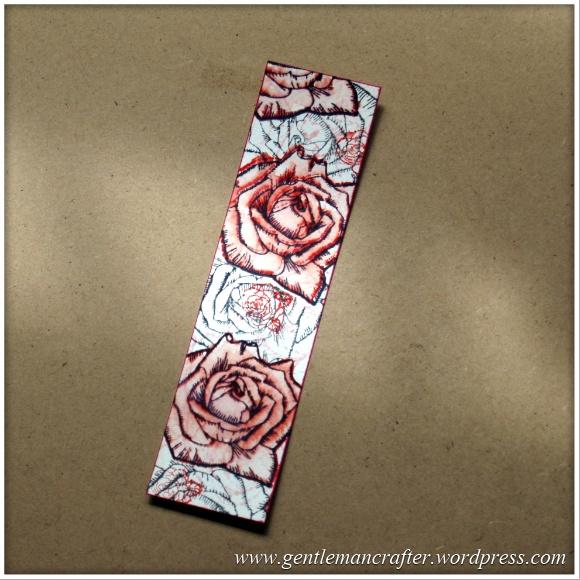 Monday Mash Up - Roses - 11