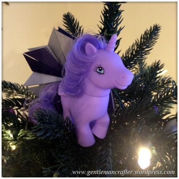 Balsam Hill Christmas Tree - 2