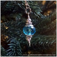 Beaded Baubles - 3