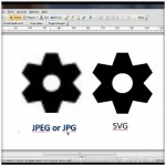Converting SVG Files Into FCM Files For The Brother Scan N Cut Featured Image