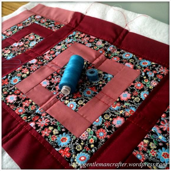 Fabric Friday 3