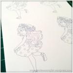 Fairy Canvas Creation 10