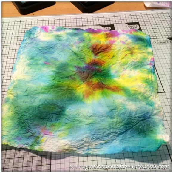 Fairy Canvas Creation 2