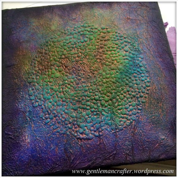 Fairy Canvas Creation 4