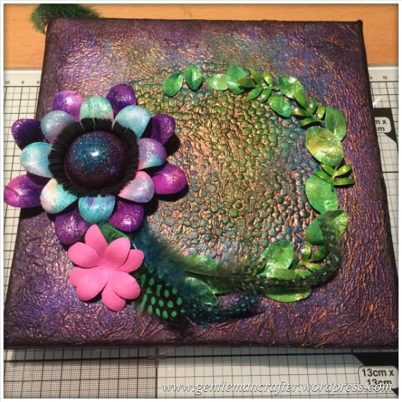 Fairy Canvas Creation 7.1