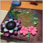 Fairy Canvas Creation 7.2