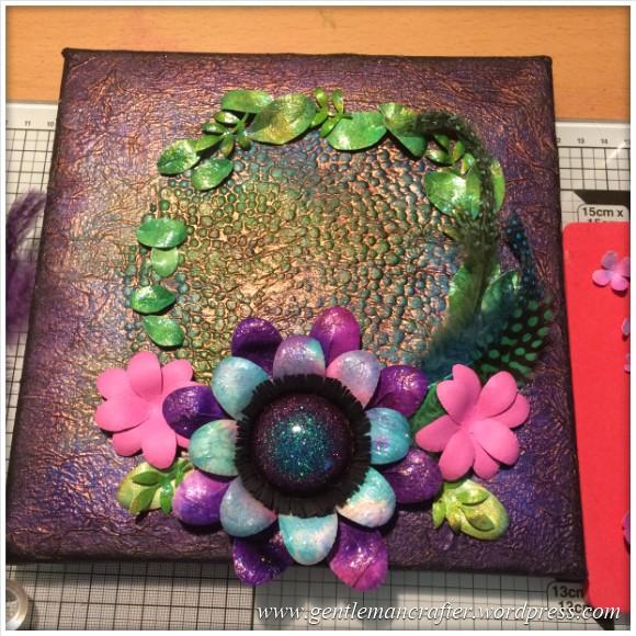 Fairy Canvas Creation 7.3