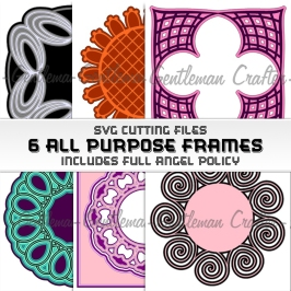 svg_cutting_file_six_all_purpose_frames