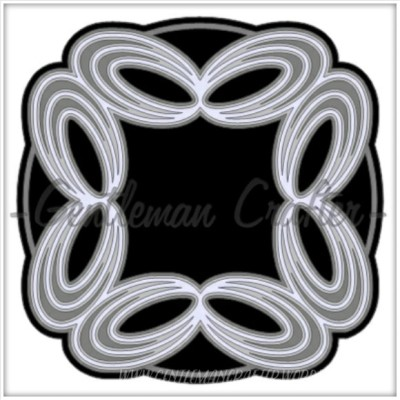 svg-cutting-file-abstract-oval