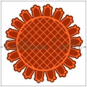 svg-cutting-file-doily-lattice