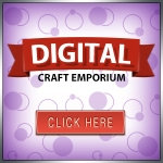 Digital Craft Emporium Logo