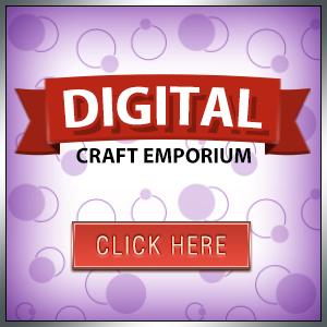 Digital Craft Emporium Logo