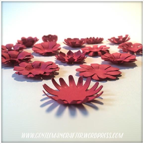 Flower Creation 1