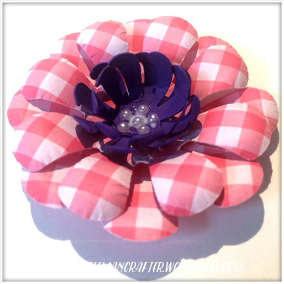 Flower Creation 4