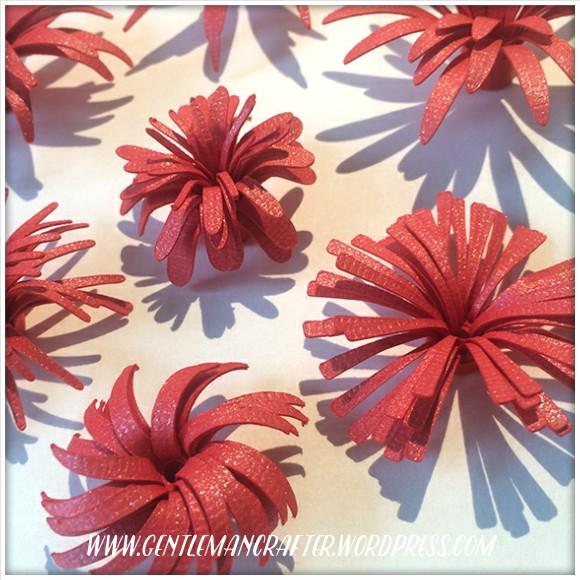 Flower Creation 8