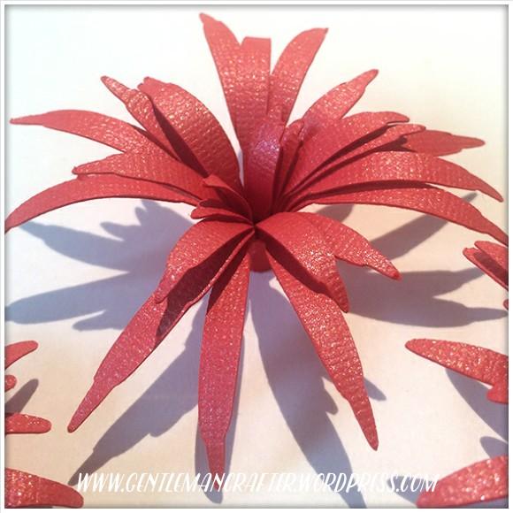 Flower Creation 9