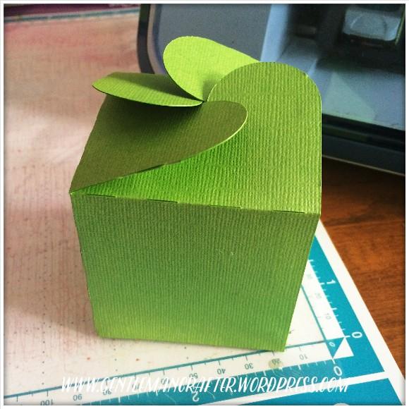 SVG BOX CUTTING FILE 1