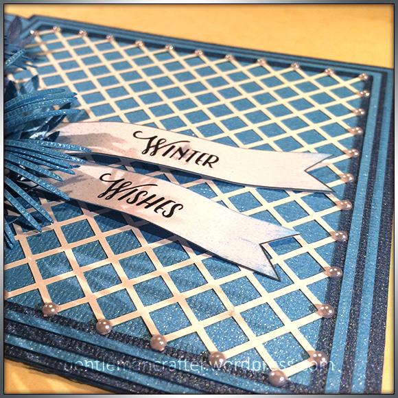 Winter Wishes From Digital Craft Emporium - 4