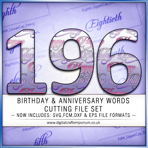196_Anniversary_Word_SVG_Cutting_Files_Post