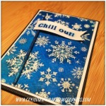 Artist-Trading-Card-Daily-121-Impression-Obsession-Snowflake-1.jpg