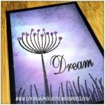 Artist-Trading-Card-Daily-122-Creative-Stamping-Magazine-1.jpg