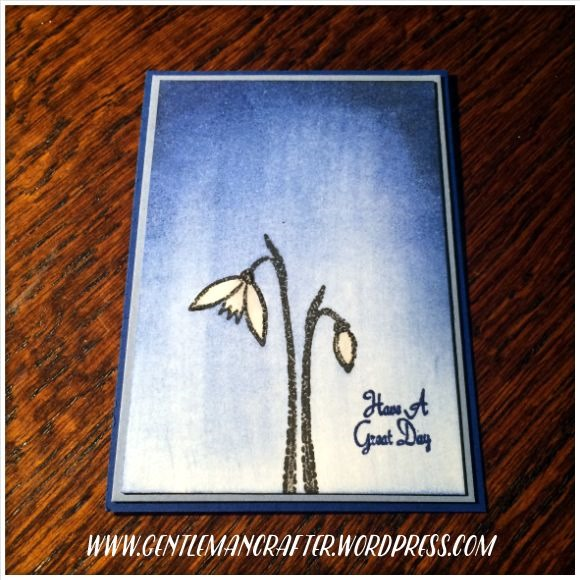 Artist-Trading-Card-Daily-126-Creative-Stamping-Magazine-1.jpg