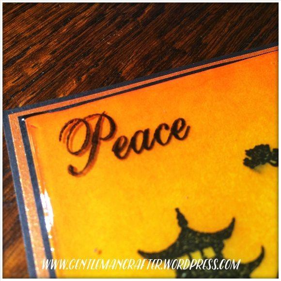 Artist-Trading-Card-Daily-127-Oriental-Stamp-3.jpg