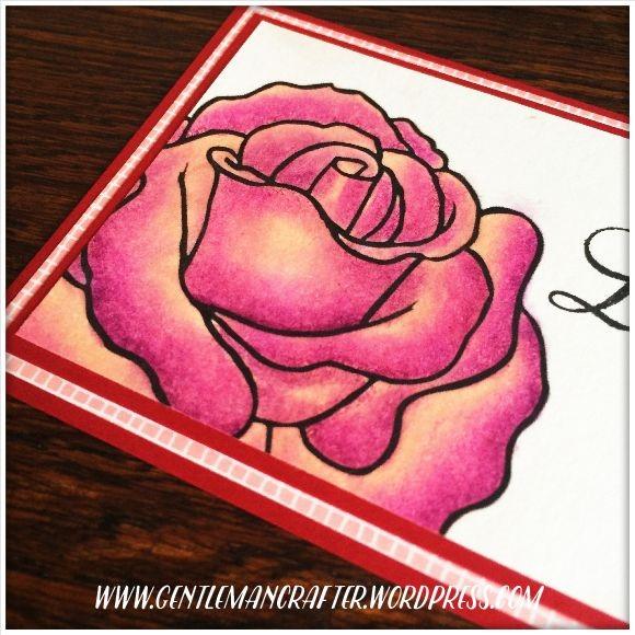 Artist-Trading-Card-Daily-129-Love-Digi-Stamp-3.jpg