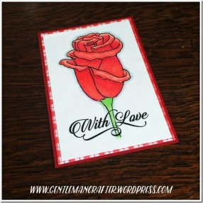 Artist-Trading-Card-Daily-130-With-Love-Digi-Stamp-1_thumb.jpg