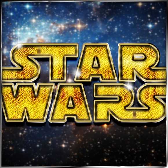 Star Wars Preview