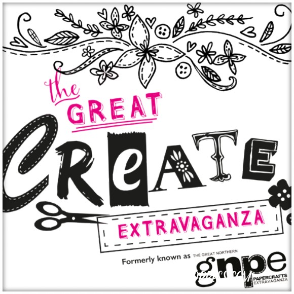 Great Create Show Free Tickets