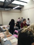 All Counties Craft Challenge Essex