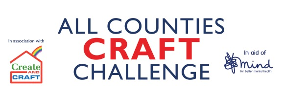 All Counties Challenge Header