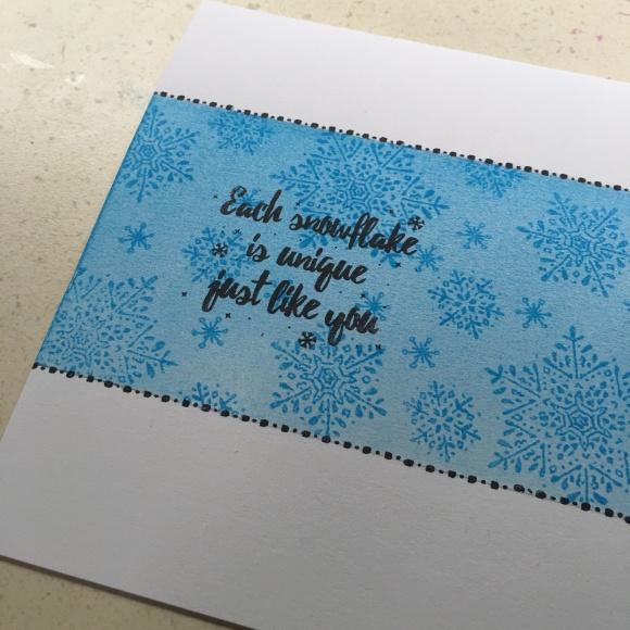 Hunkydory Stylish Silhouettes Stamps