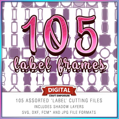 105-label-frames-preview-image