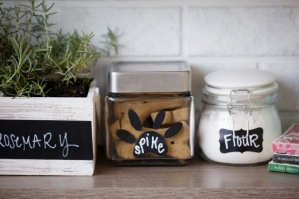5_ways_chalkboard_labels