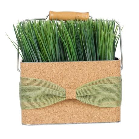 cork-grass-basket