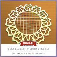 doily-design-11-preview-image